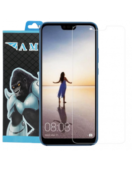 Mobile Screen Protection Sticker - Y9, 2019