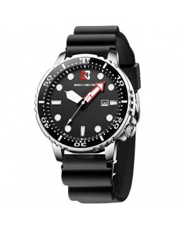Ben Nevis Watch for Men