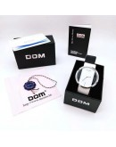 Dom Watch for Women