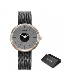 SINOBI Watch for Women