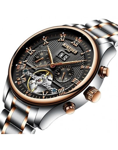 Kinyued Watch for Men