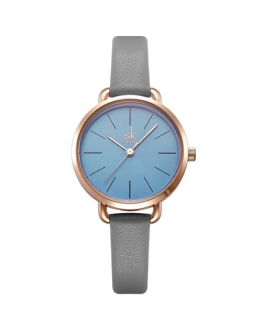 Casual Watch for Women by SK