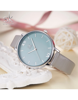 SK Watch For Women