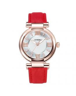 Casual Watch for Women by Sinobi
